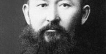 Турағұл Абайұлы
