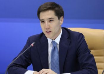 Н.Жақсымбетов