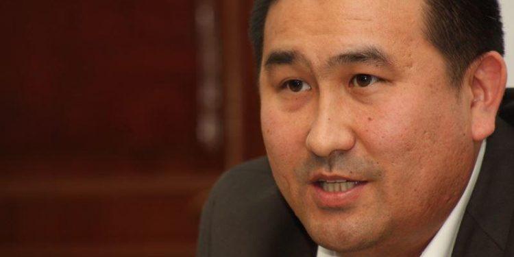 Фото: Қазис Тоғызбаев, Azattyq.org