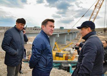 Мұрат Әйтенов, фото: otyrar.kz