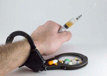 Лечение наркомании dar-med.od.ua